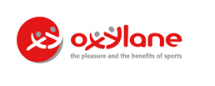 Logo d'Oxylane