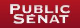 Logo de Public Sénat