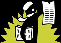 Logo de Mediapart