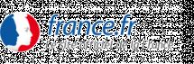 Logo du site France.fr