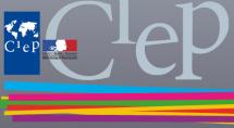Logo du CIEP