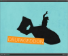 Copie d'écran: des pires pratiques Drupal à Drupageddon